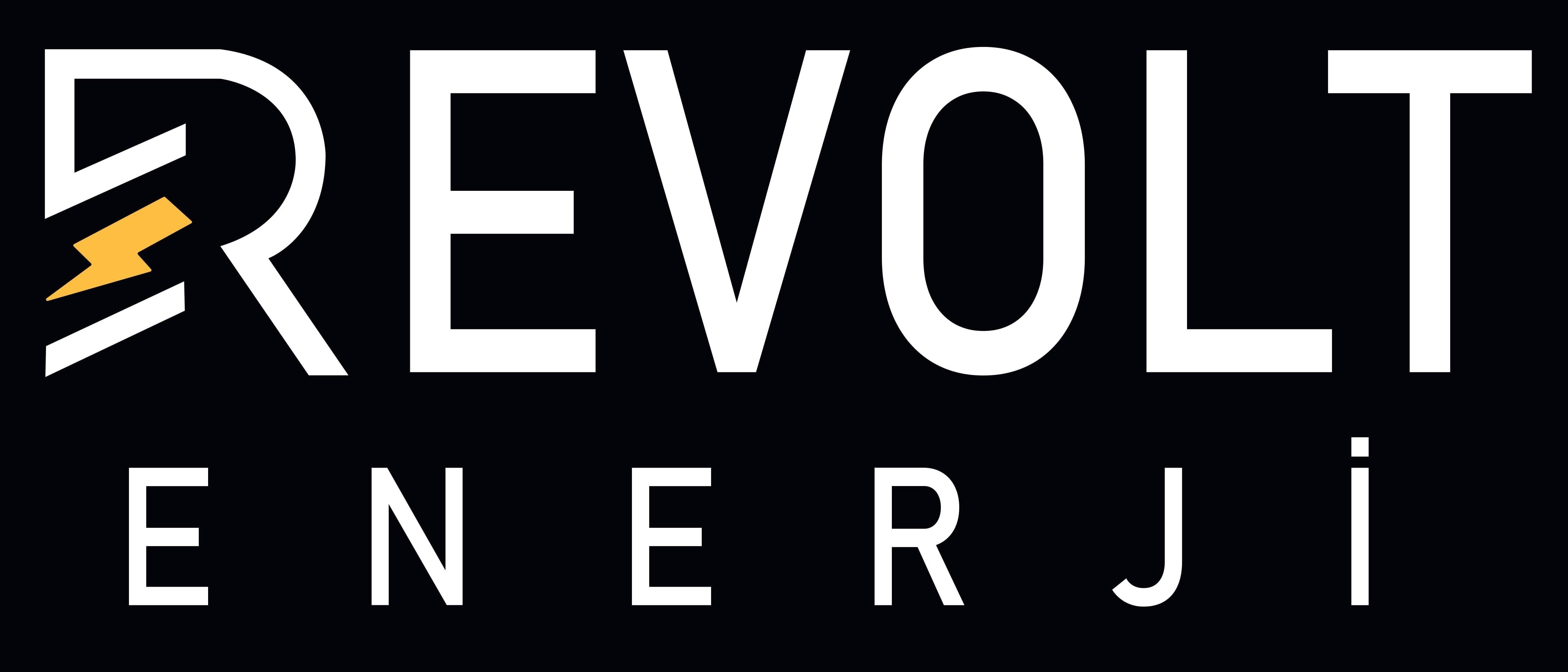 Revolt Enerji